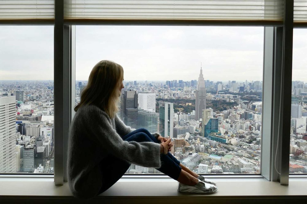 Tokyo_itsbeautifulhere09.jpg