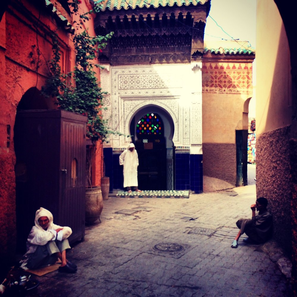 marrakesh_city_guide_itsbeautifulhere01.jpeg