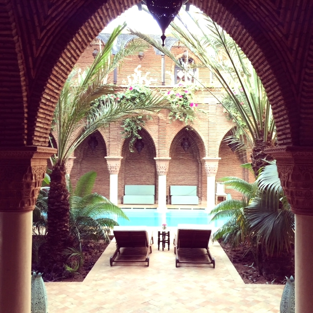 marrakesh_city_guide_itsbeautifulhere56.jpeg