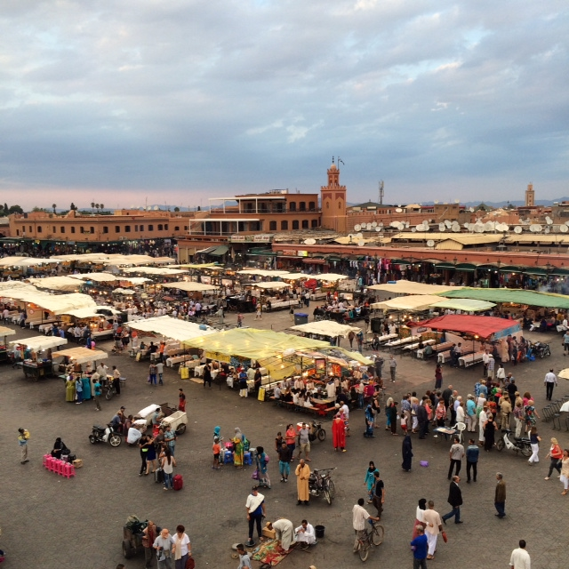 marrakesh_city_guide_itsbeautifulhere28.jpeg