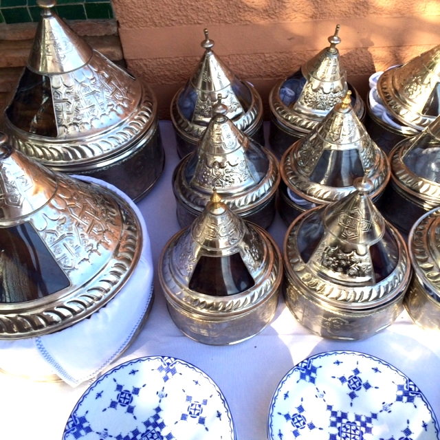 marrakesh_city_guide_itsbeautifulhere58.jpeg