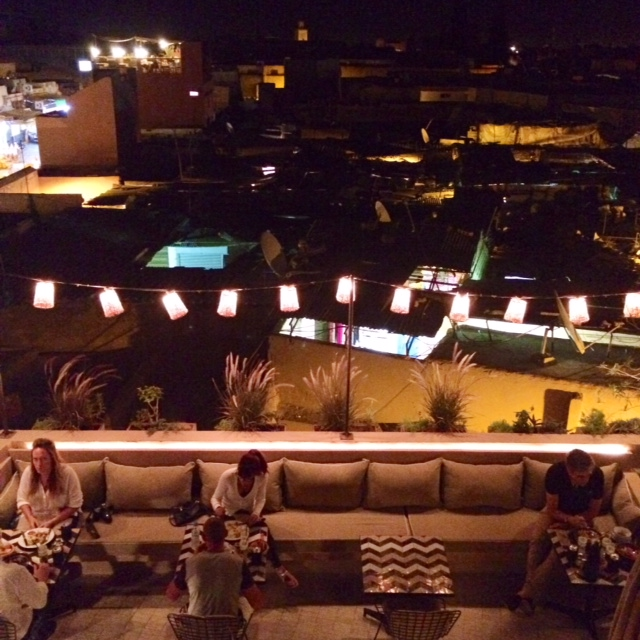 marrakesh_city_guide_itsbeautifulhere66.jpeg