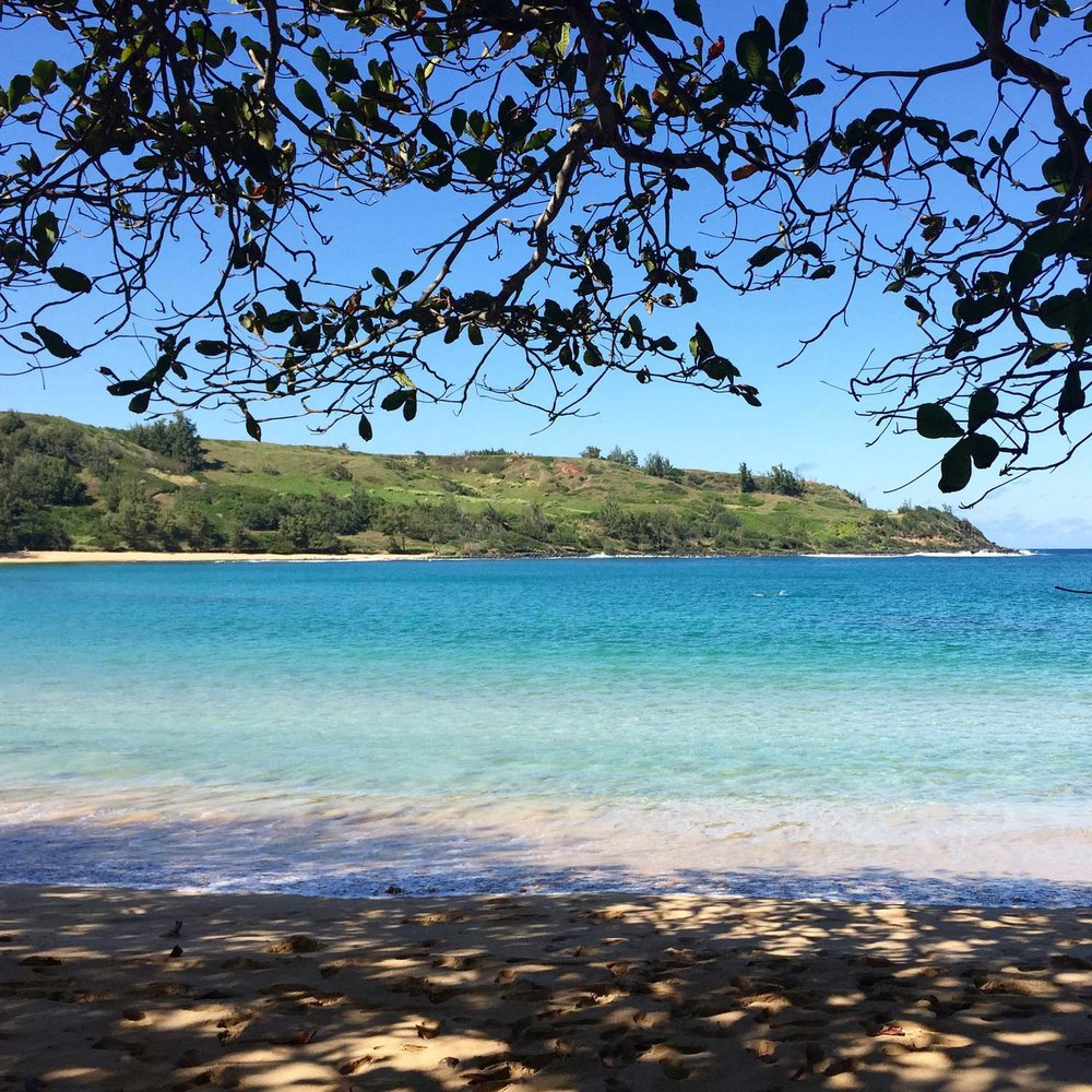 kauai_hawaii_city_guide_itsbeautifulhere04.jpg