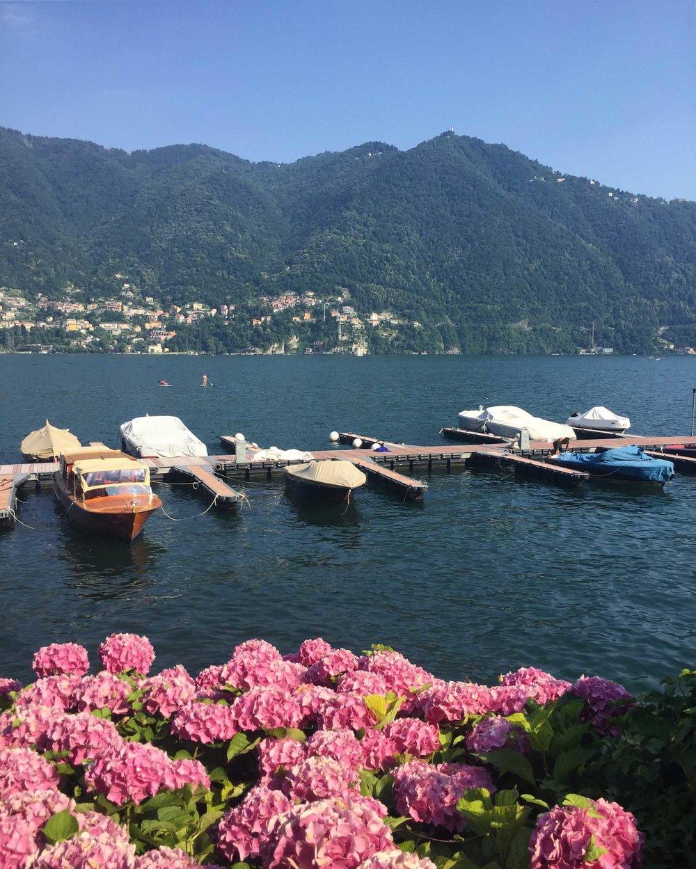 lake_como_cernobbio_guide_itsbeautifulhere07.jpg