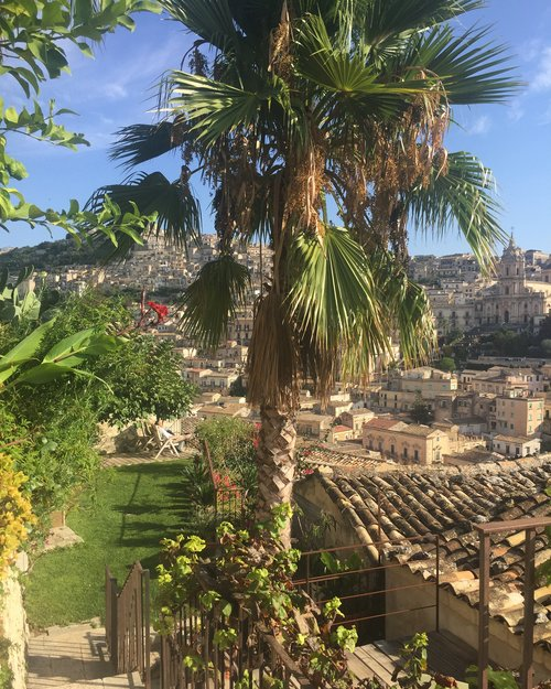 38439da6204 And check out Marco s other incredible property in Cefalù
