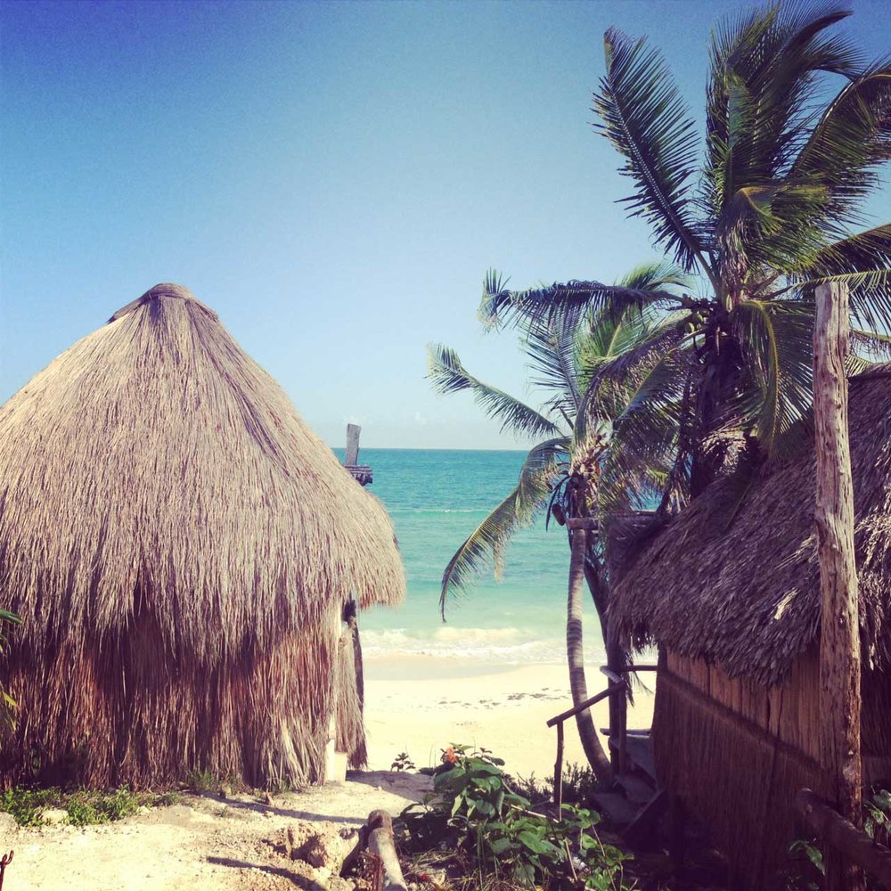 tulum_mexico_guide_itsbeautifulhere11.jpg