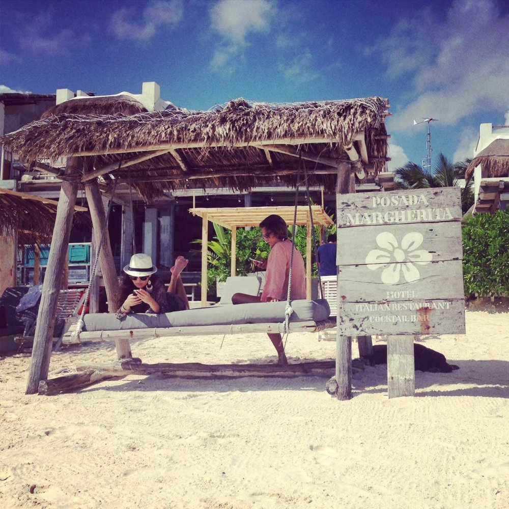 tulum_mexico_guide_itsbeautifulhere13.jpg
