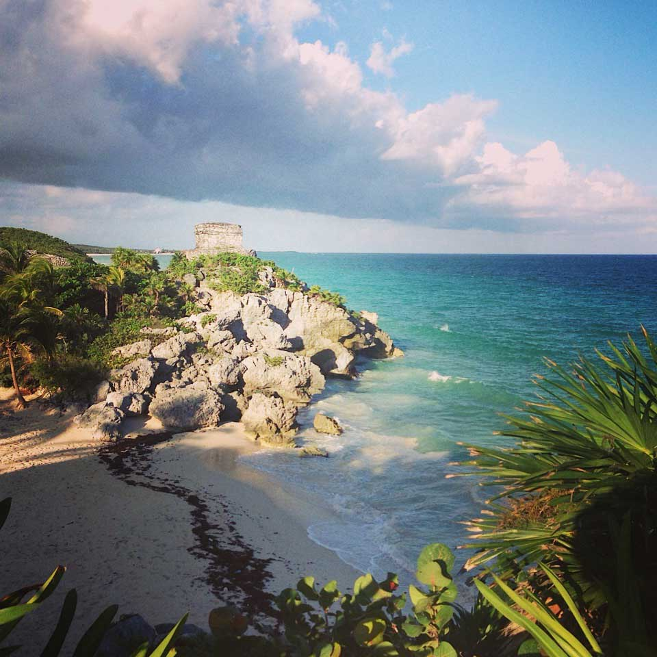 tulum_mexico_guide_itsbeautifulhere01.jpg