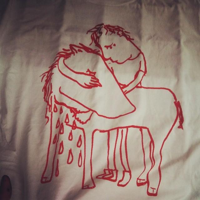 horseslit.jpg
