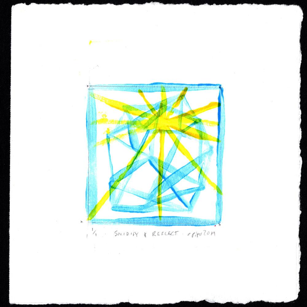 Solidify & Reflect.jpg