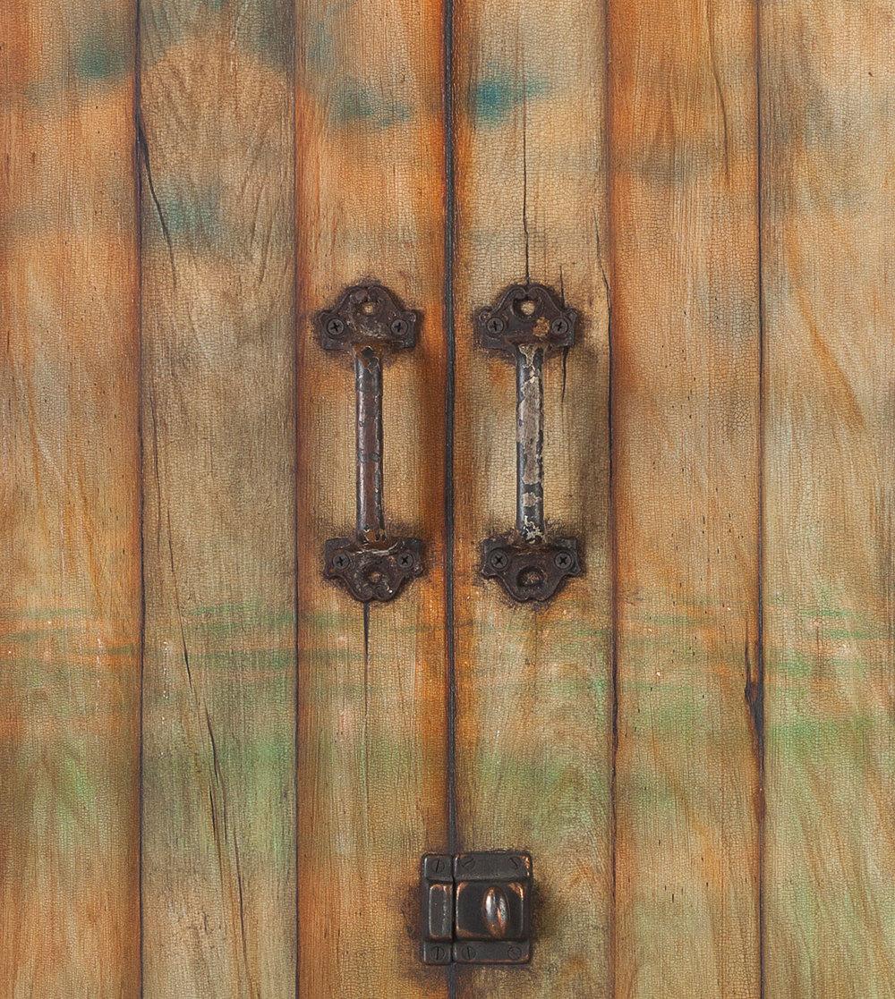 Jason Sliding Doors Gallery Door Design Ideas & Images of Jason Sliding Door Handle - Losro.com pezcame.com