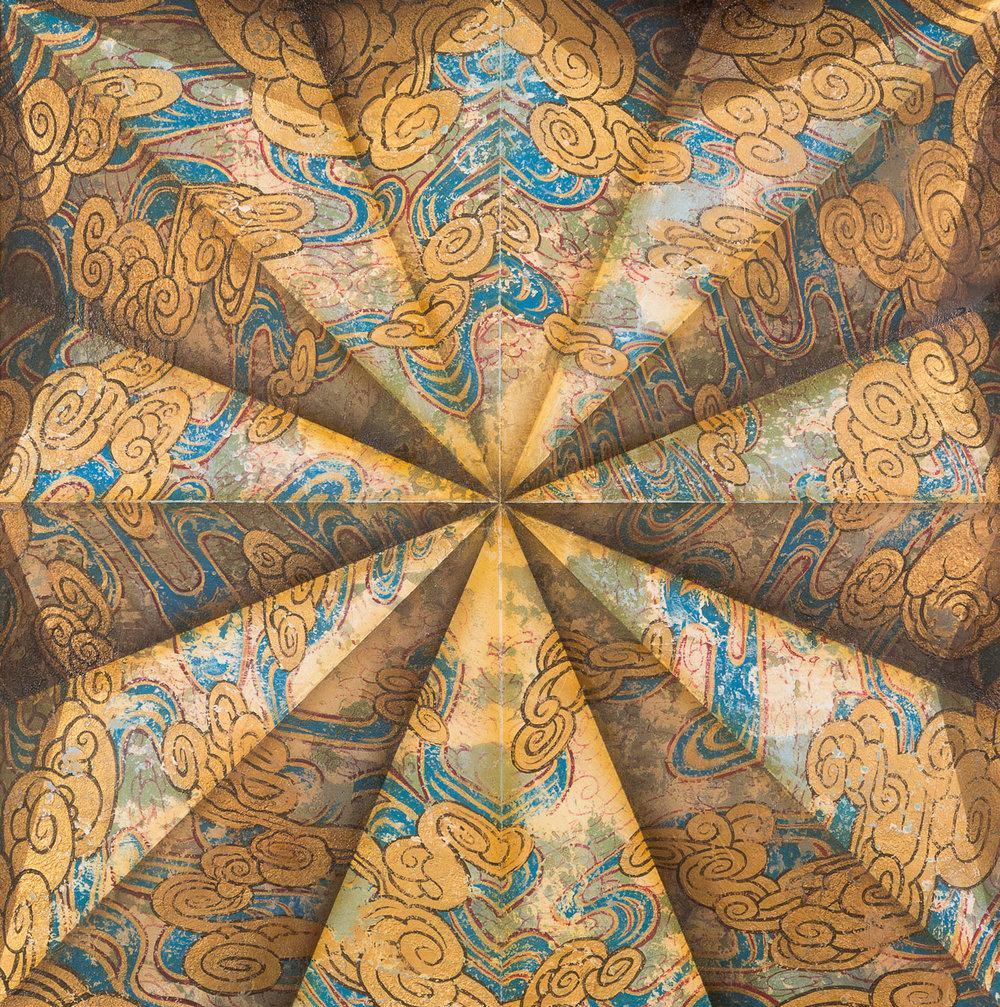 Brammer_Folding-The-Fibonacci_no-frame.jpg