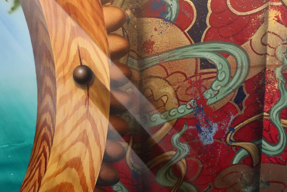 3-Portals-mural_detail-0484.jpg