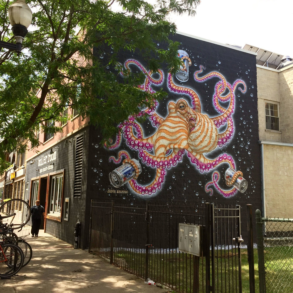 Brammer_Boiler-Room-mural_1.jpg