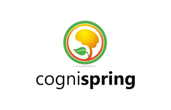 cognispring transparant.png