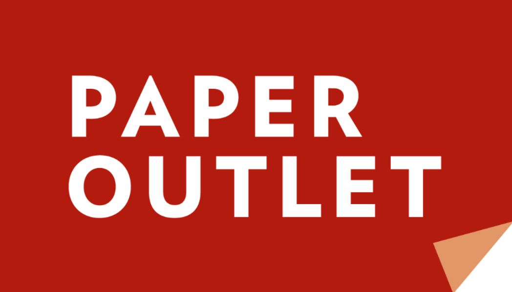 Paper Outlet Inc.