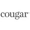 PO_Cougar.jpg