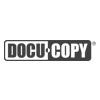 PO_DocuCopy.jpg