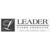 PO_Leader.jpg