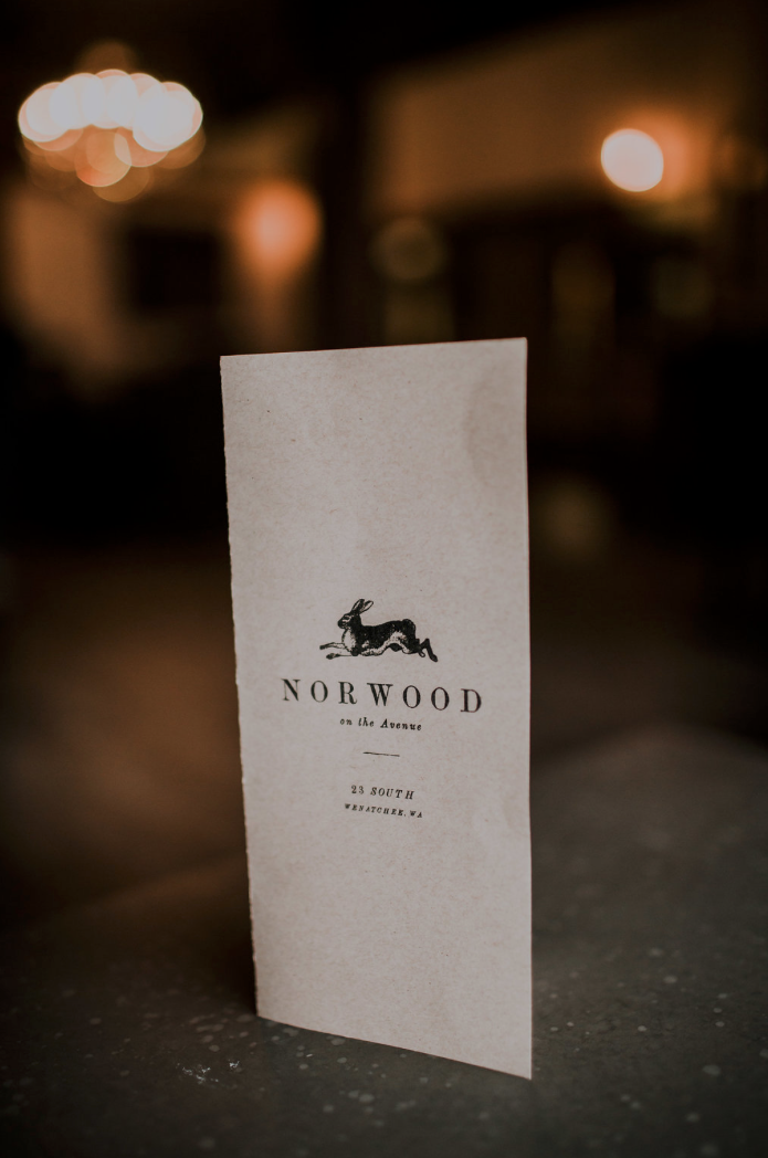 Norwood-Wine-Bar-menu.png