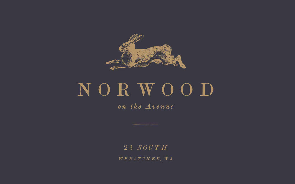 NORSE-Creative-Norwood-Wine-Bar-logo.jpg