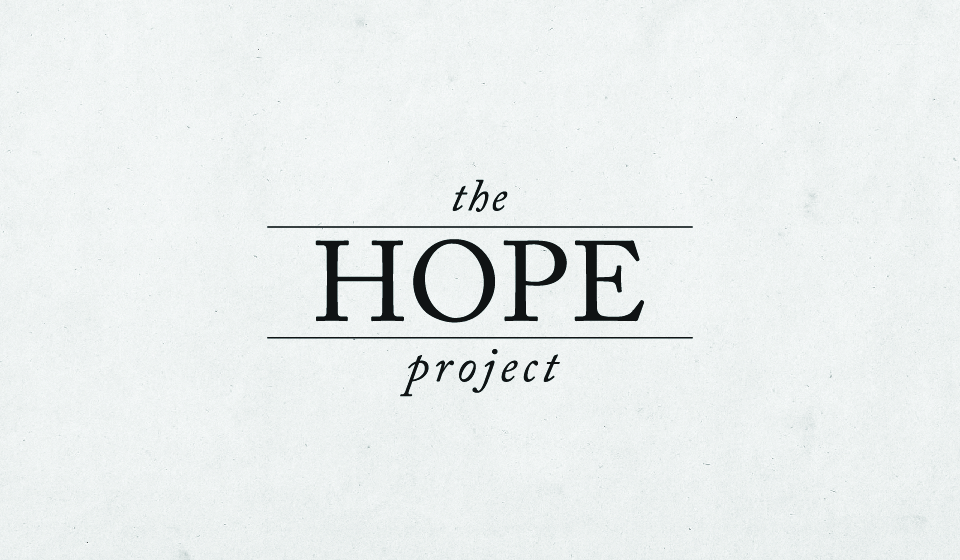 NORSE-Creative-Hope-Project.jpg