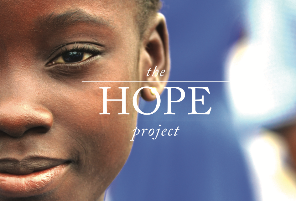 NORSE-Creative-hope-project-brand.png