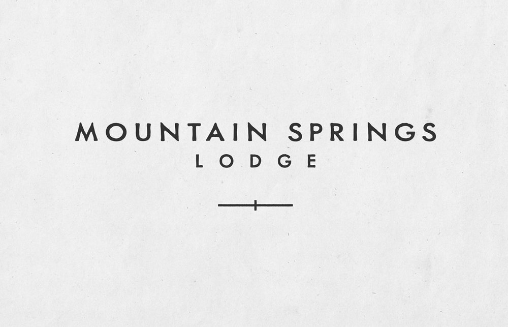 NORSE-Creative-Mountain-Springs-Lodge.jpg