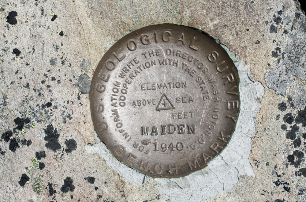 survey-marker.jpg