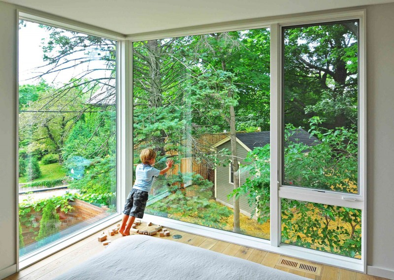 Windows Amp Window Repair Avenue Glass And Screen Company