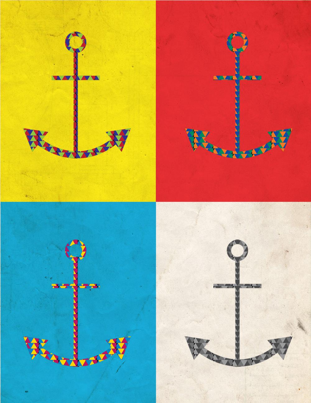 4 Anchors.jpg