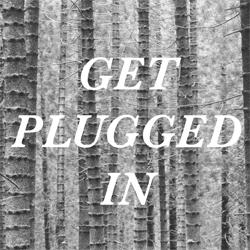 getpluggedin.jpg