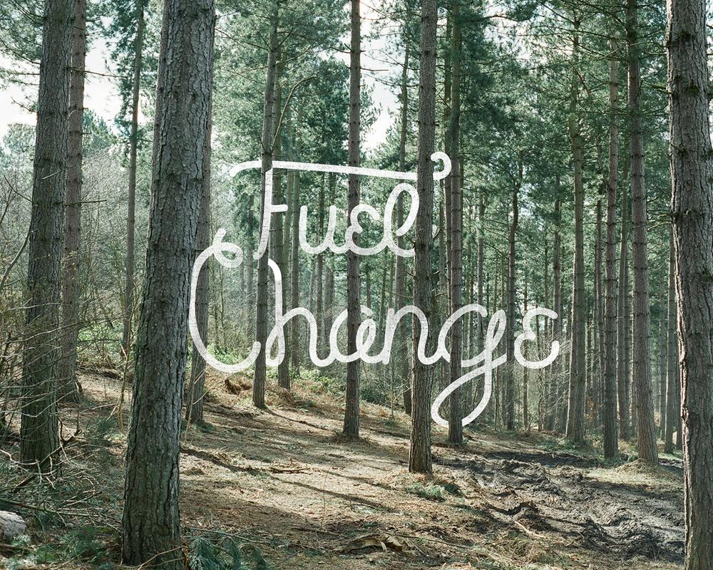 FuelChangeWallpaper.jpg
