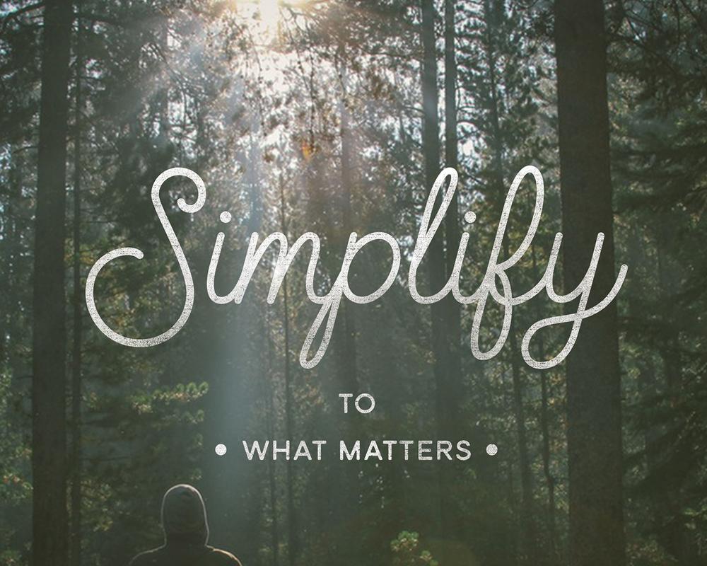SimplifyWallpaper.jpg