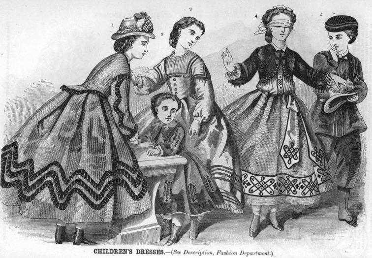 1864-childrens-fashions-october-godeys.jpg