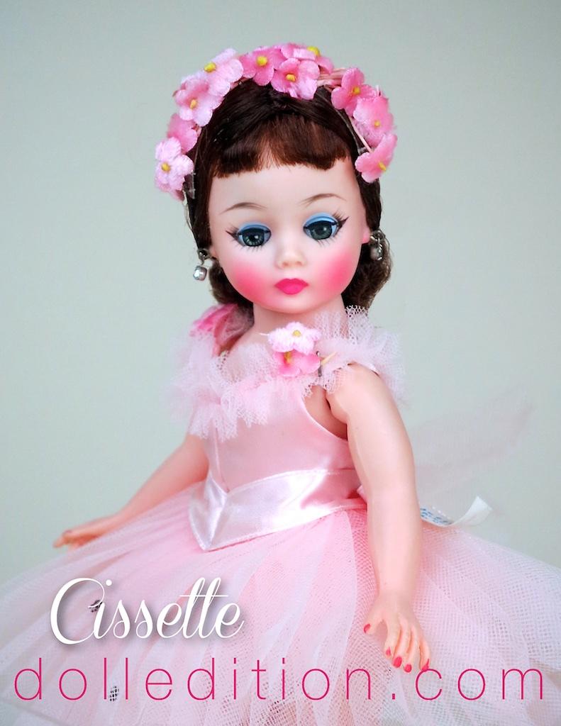 Cissette 1963 Ballerina_04a.jpg