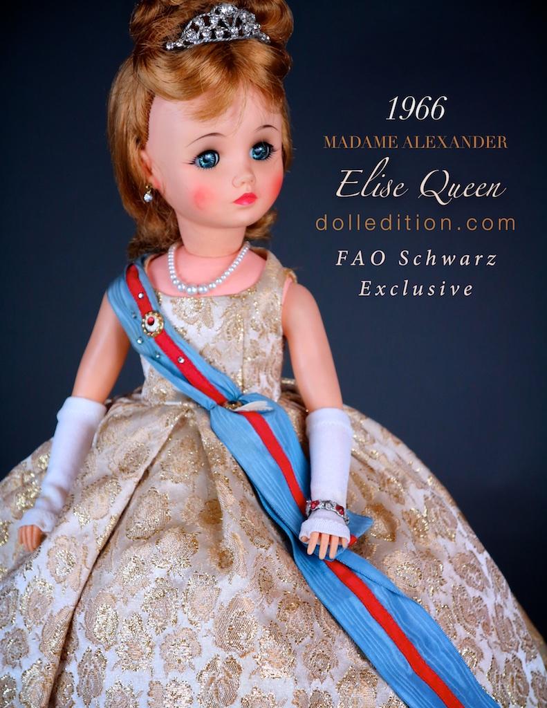 Elise Queen 1966_02.jpg