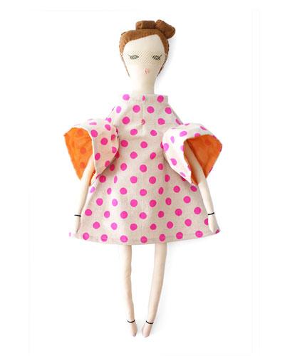 DUMYE - Suki Doll