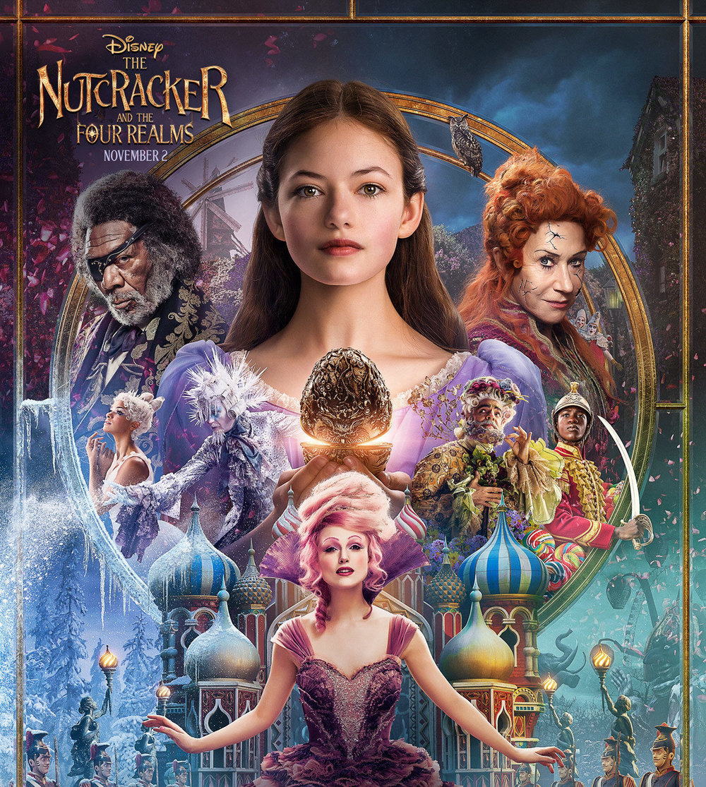 r_thenutcrackerandthefourrealms_header_ddt-17030_7c1840e2.jpeg