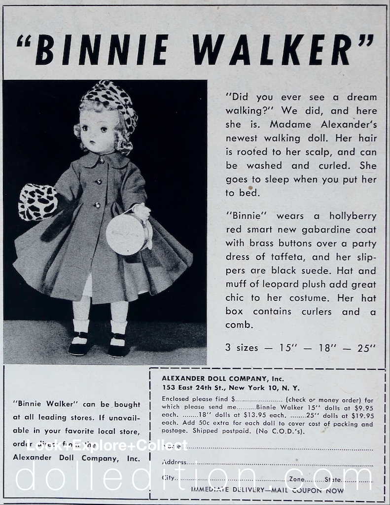 Winnie Walker coupon_02 (1).jpg