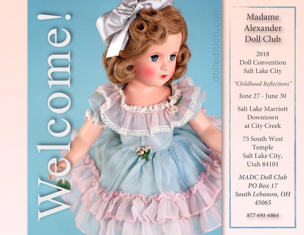 Wendy Ann 1947 MADCC 2018 promo.jpg