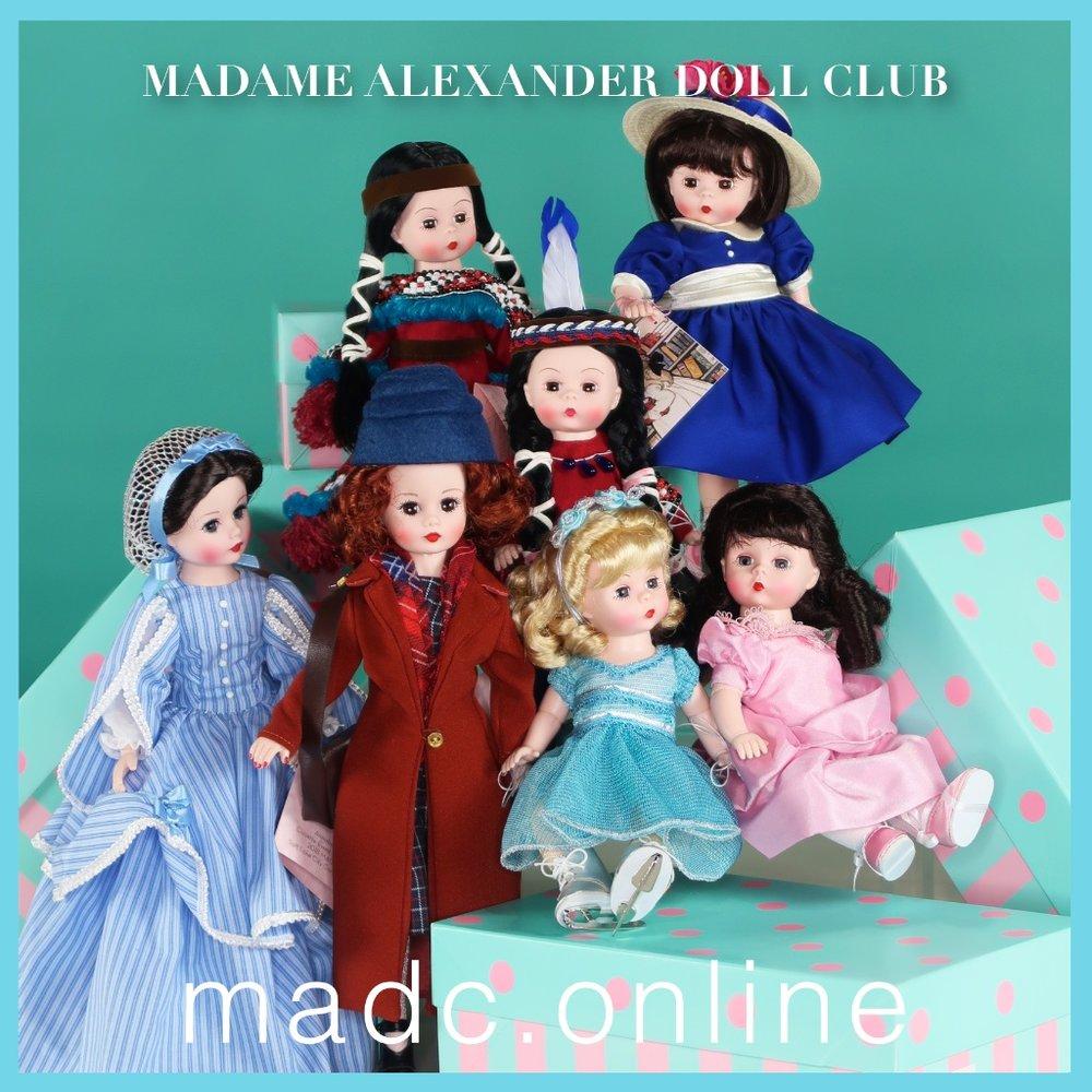madc.online logo_madcc 2018.jpg