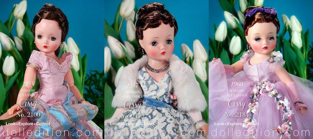 Cissy Gowns Trio_collage.jpg