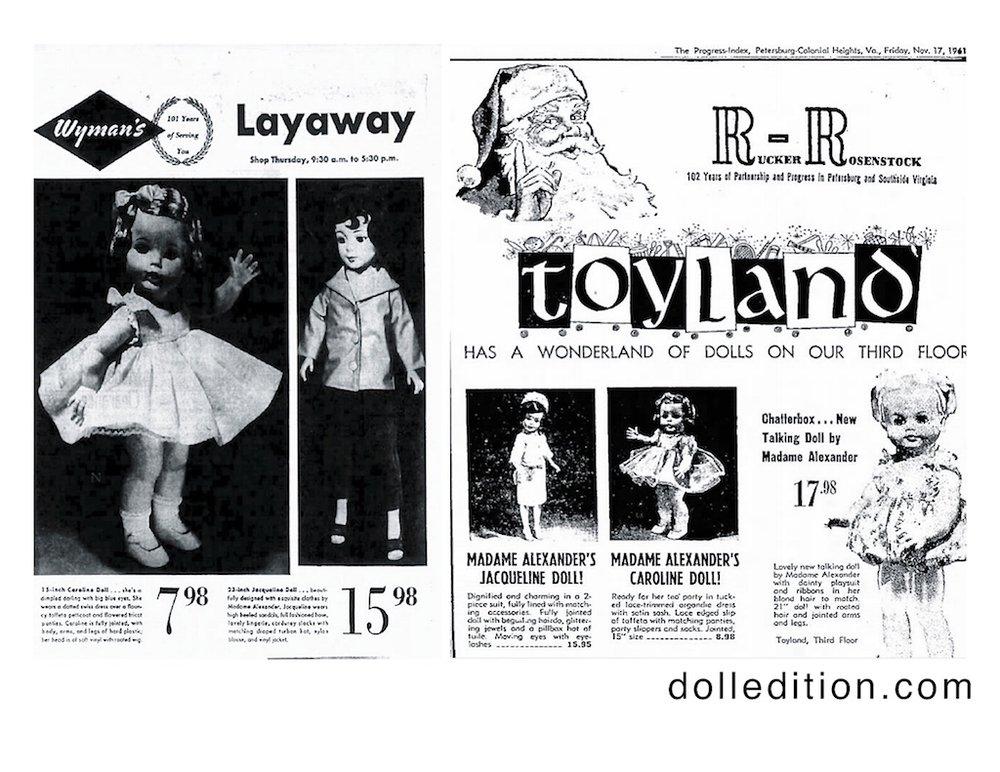MA Newspaper AD_01b.jpg