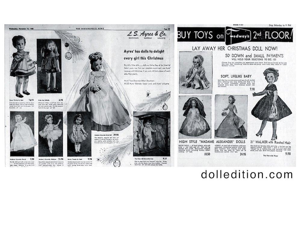 MA Newspaper AD_08b.jpg