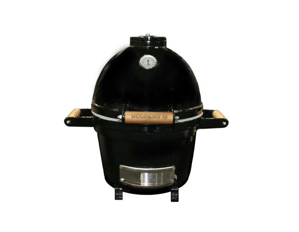 Mini Cooker1.png