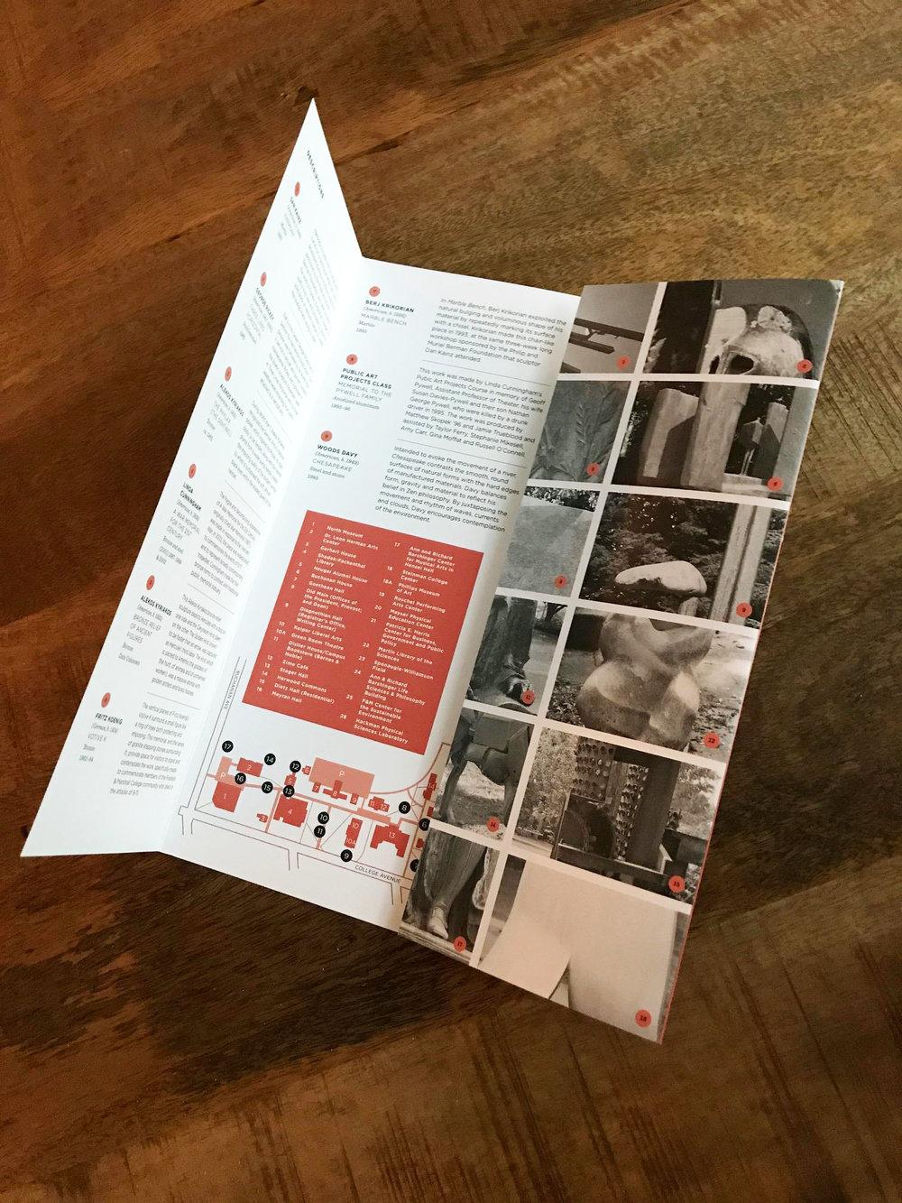Brochure-4.JPG