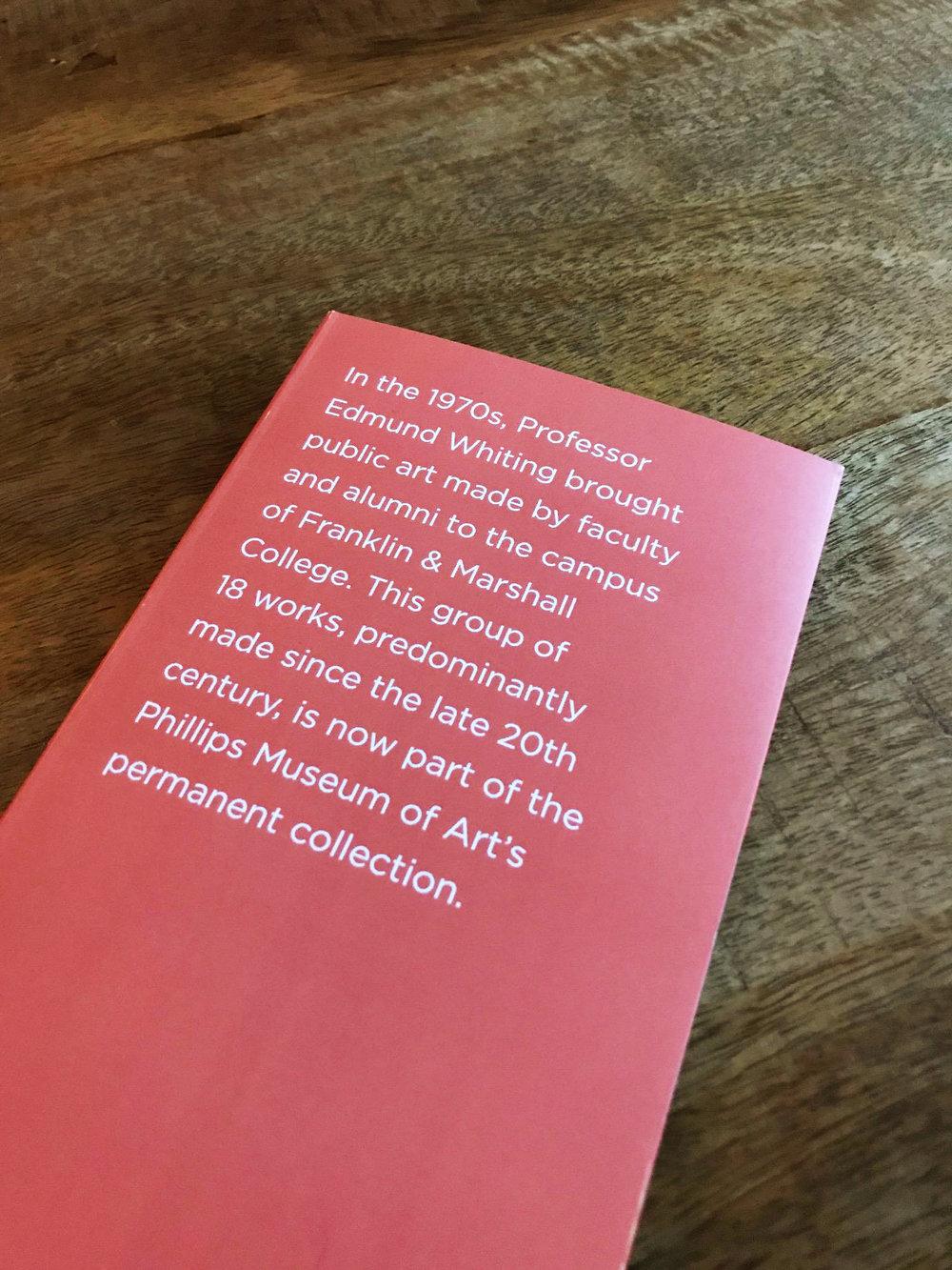 Brochure-1.JPG