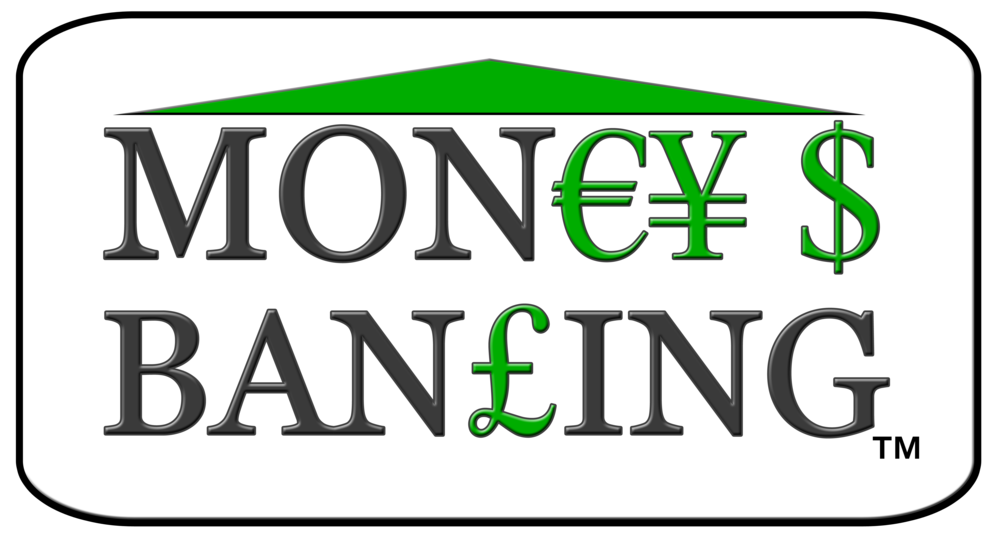 Money Credit And Banking Book By Fajardo Pdf Free