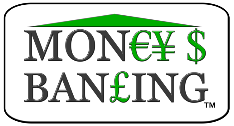Money And Banking Images Money Banking And Financial